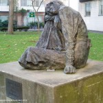 Pensive - Catford London